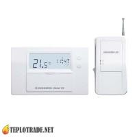 Комнатный термостат EUROSTER 2026 TXRX