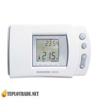 Комнатный термостат EUROSTER 2510