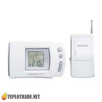 Комнатный термостат EUROSTER 2510 TXRX
