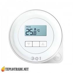 Проводной комнатный термостат Euroster Q1