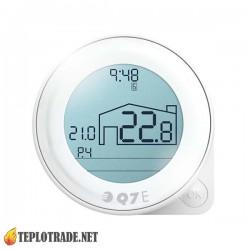 Проводной комнатный термостат Euroster Q7E
