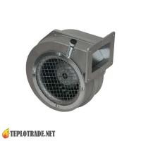 Вентилятор наддува KG ELEKTRONIK DP-120