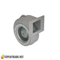 Вентилятор наддува KG ELEKTRONIK DP-140