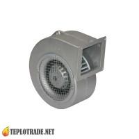 Вентилятор наддува KG ELEKTRONIK DP-160