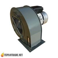 Вентилятор наддува MPLUSM CMB2-160