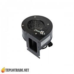Нагнетательный вентилятор DRV 14