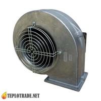 Вентилятор наддува MPLUSM G2E-180