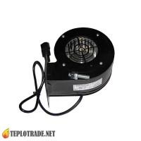Вентилятор наддува NOWOSOLAR NWS-75