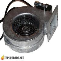 Вентилятор наддува MPLUSM WPA-06