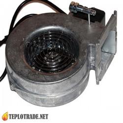 Нагнетательный вентилятор WPA 07