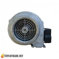 Нагнетательный вентилятор WPA 117